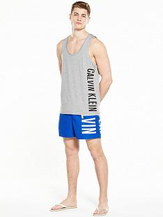 calvin-klein-side-print-vest