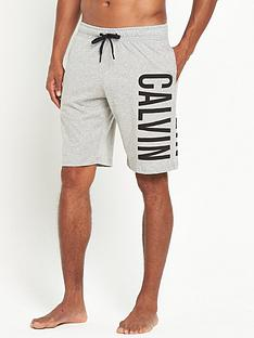 calvin-klein-side-print-jersey-short