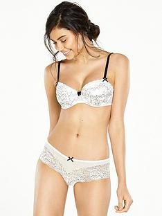 ann-summers-sexy-lace-short