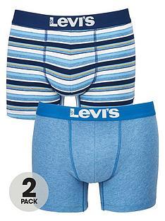 levis-2pk-stripeplain-trunks