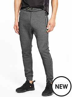 superdry-sport-superdry-sport-gym-tech-slim-jogger