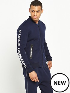superdry-sport-gym-tech-bomber