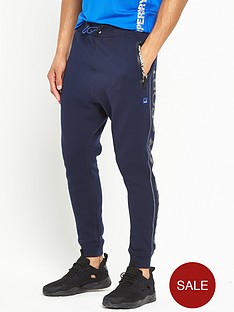 superdry-sport-sport-gym-tech-slim-joggers