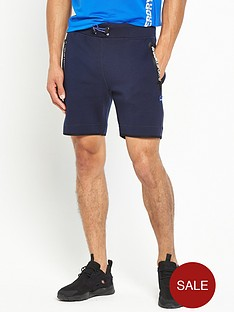 superdry-sport-gym-tech-slim-shorts