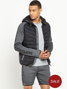 superdry-sport-gym-tech-hybr