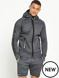 superdry-sport-sport-gym-tech-zip-hoodie