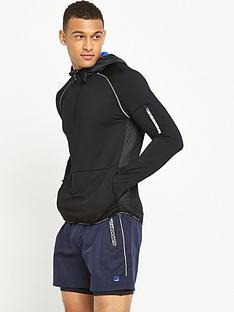 superdry-sport-athletic-half-zip-hoodie