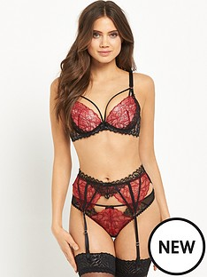 ann-summers-love-passion-plunge-bra-blackred