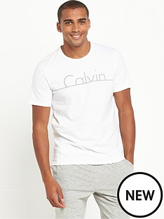 calvin-klein-chest-print-t-shirt