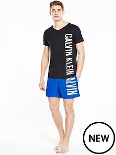 calvin-klein-side-print-t-shirt