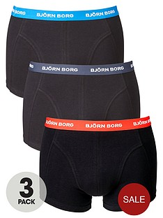 bjorn-borg-3pk-trunks