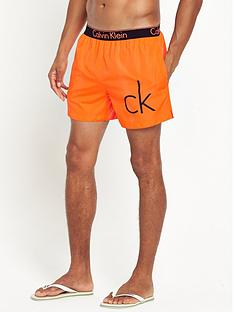 calvin-klein-neon-placed-logo-swim-shorts