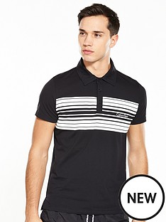 calvin-klein-chest-stripe-polo-shirt