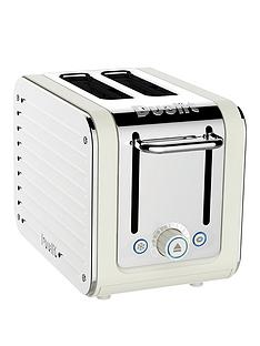 dualit-architect-2-slice-toaster-canvas-white