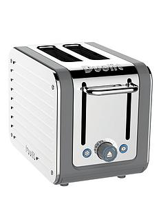 dualit-architect-2-slice-toaster-grey