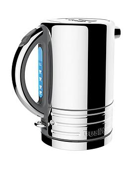 dualit-architect-kettle-brushed-metal