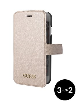 guess-guess-saffiano-look-pu-booktype-case-pink-iphone-66s