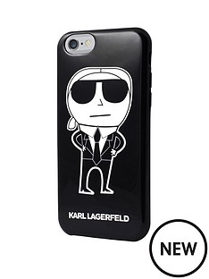 karl-lagerfeld-team-karl-tpu-case-for-iphone-66s