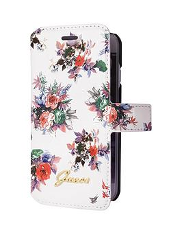 guess-guess-blossom-pu-booktype-case-white-iphone-66s