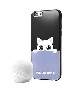 karl-lagerfeld-k-peek-a-boo-tpu-case-for-iphone-66s-black