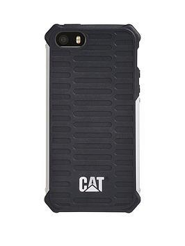 caterpillar-cat-iphone-55s-se-active-urban-black-protective-hardshell-case