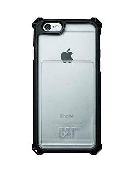 caterpillar-catnbspiphone-6-active-utility-clear-protective-hardshell-case
