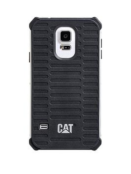 caterpillar-cat-samsungnbsps5-active-urban-black-protective-hardshell-case