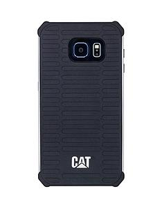 caterpillar-cat-samsungnbsps6-active-urban-black-protective-hardshell-case