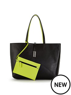 v-by-very-reversible-sport-luxe-tote