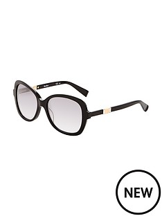 max-mara-jewel-oversized-sunglasses