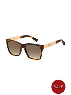 max-mara-stone-rectangle-sun