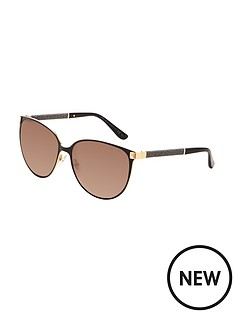 jimmy-choo-posie-cateye-sunglasses