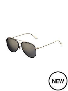 jimmy-choo-jimmy-choo-retro-avaitor-style-sunglasses