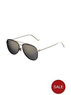 jimmy-choo-reto-avaitor-style-sunglasses