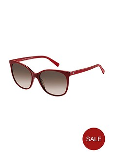 tommy-hilfiger-rectangle-sunglasses