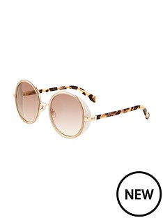 jimmy-choo-andie-round-sunglasses