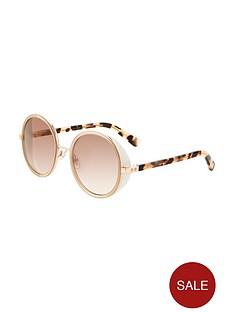 jimmy-choo-andie-round-sunglasses