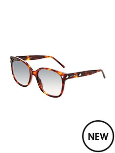 jimmy-choo-dema-rockstud-sunglasses