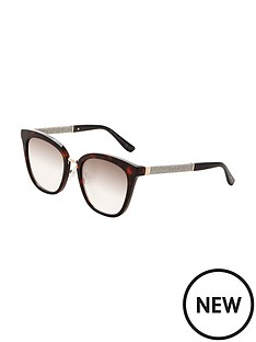 jimmy-choo-fabry-sunglasses