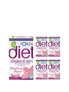 forza-shake-it-slim-7-day-supply
