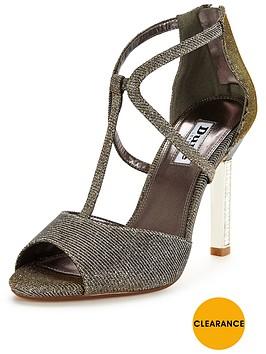 dune-melody-strappy-heeled-sandalnbsp