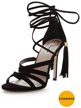 dune-munroe-caged-tie-up-sandalnbsp