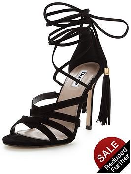 dune-munroe-caged-tie-up-sandalnbsp