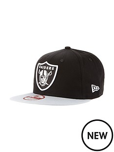 new-era-new-era-oakland-raiders-950-cap