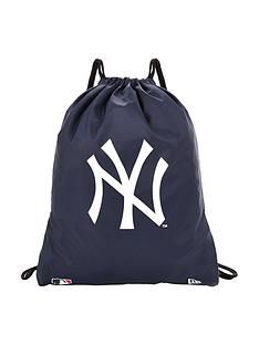 new-era-new-york-yankees-gym-sack