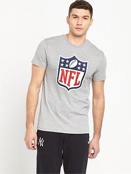 New Era Nfl TShirt