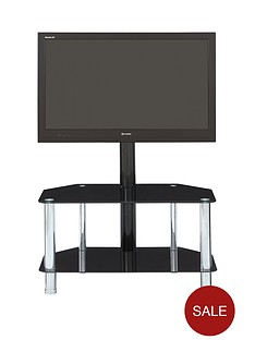 castor-tv-stand-with-bracket