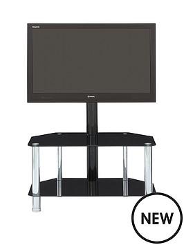 castor-tv-stand-with-bracket