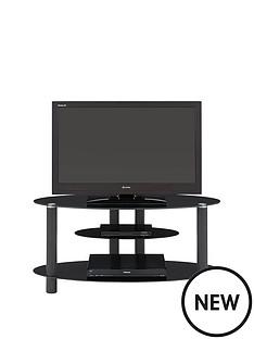 capella-tv-stand