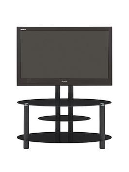 capella-tv-stand-with-bracket-fits-upto-a-47-inch-tv